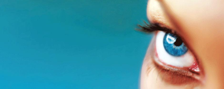 2159c54e4aaf フルラ FURLA パイソン柄【中古】 チェーンウォレット 長財布 ヘビ柄 パイソン柄 レザー レディース ヘビ ...
